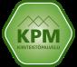 kpm-logo+tausta_netti